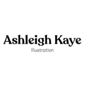 Ashleigh Pollard